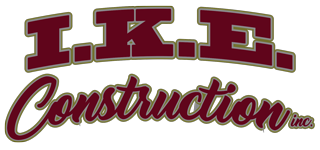 Ike Construction
